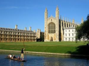 Hog Roast Cambridge