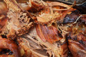 Hog Roast Melbourn